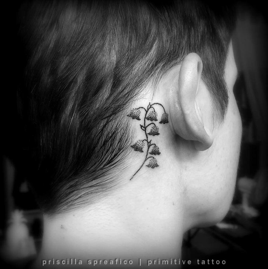 priscilla-spreafico-kata-primitive-tattoo-dotwork-handpoked-123