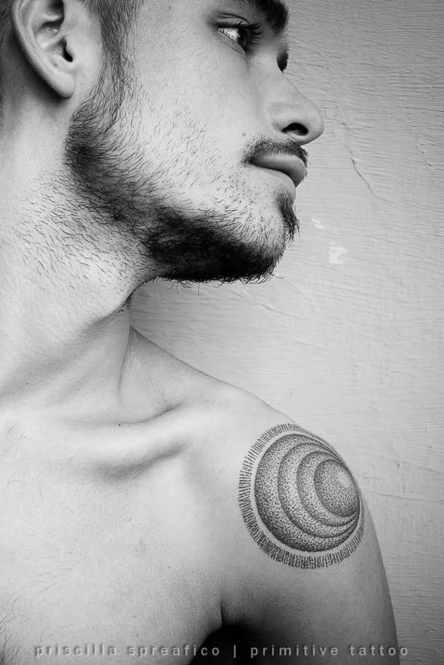 priscilla-spreafico-kata-primitive-tattoo-dotwork-handpoked-134