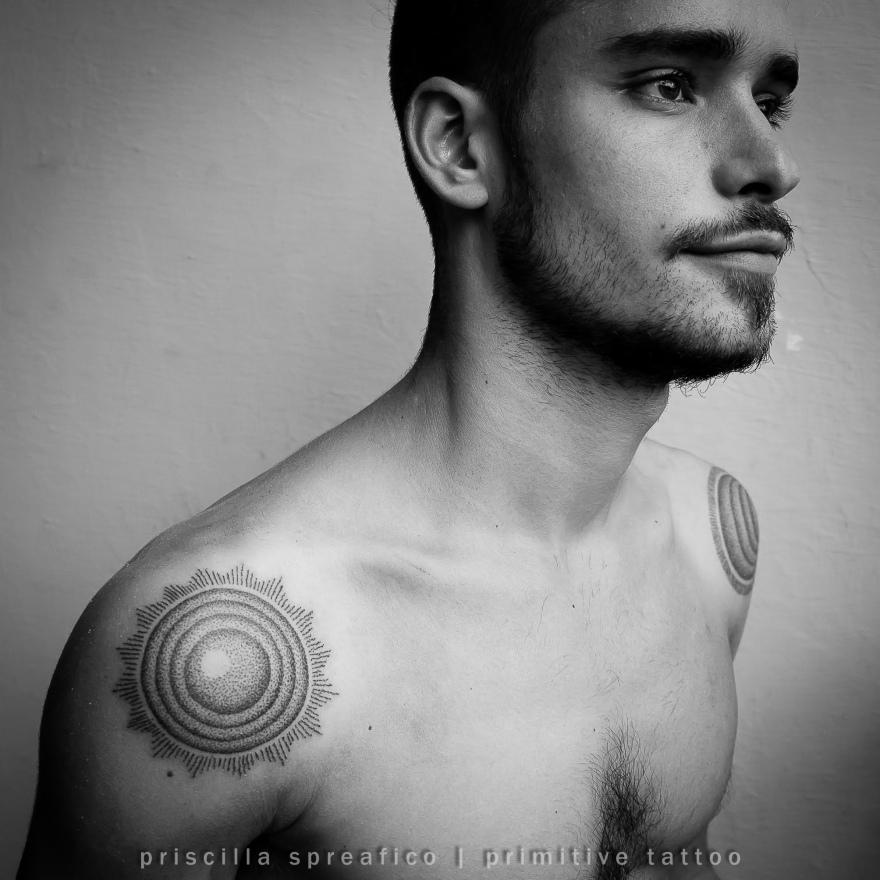 priscilla-spreafico-kata-primitive-tattoo-dotwork-handpoked-135