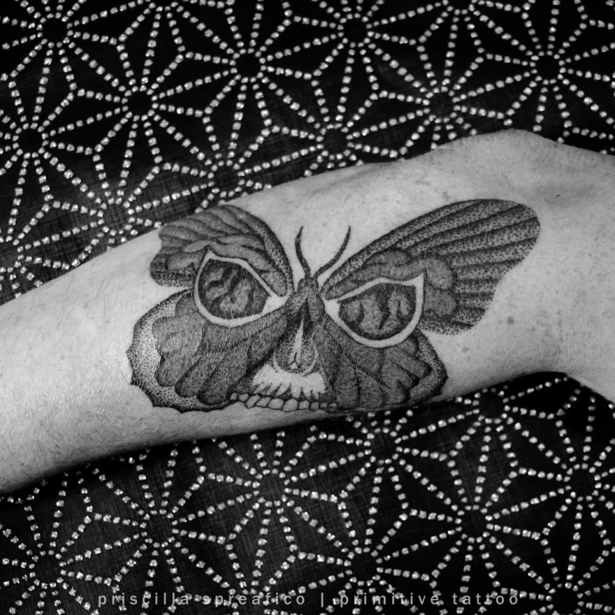 priscilla-spreafico-kata-primitive-tattoo-dotwork-handpoked-166