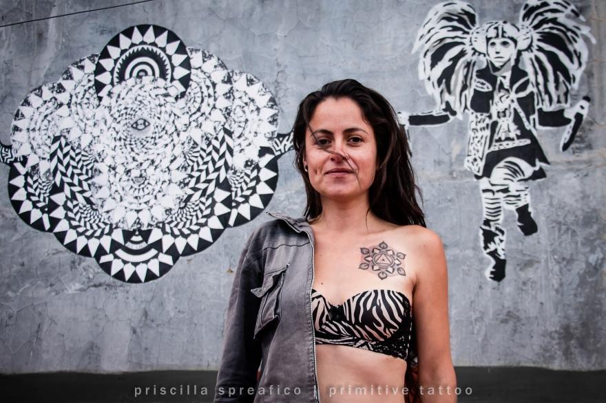 priscilla-spreafico-kata-primitive-tattoo-dotwork-handpoked-39