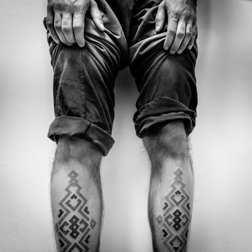 priscilla-spreafico-kata-primitive-tattoo-dotwork-handpoked-6
