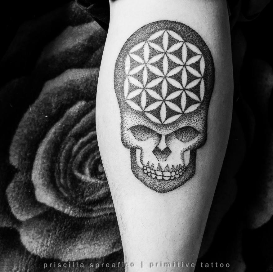 priscilla-spreafico-kata-primitive-tattoo-dotwork-handpoked-65