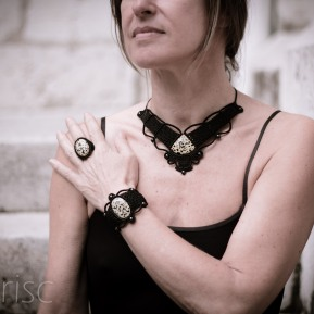 bracelet jaspe macrame jasper kaprisc (5)