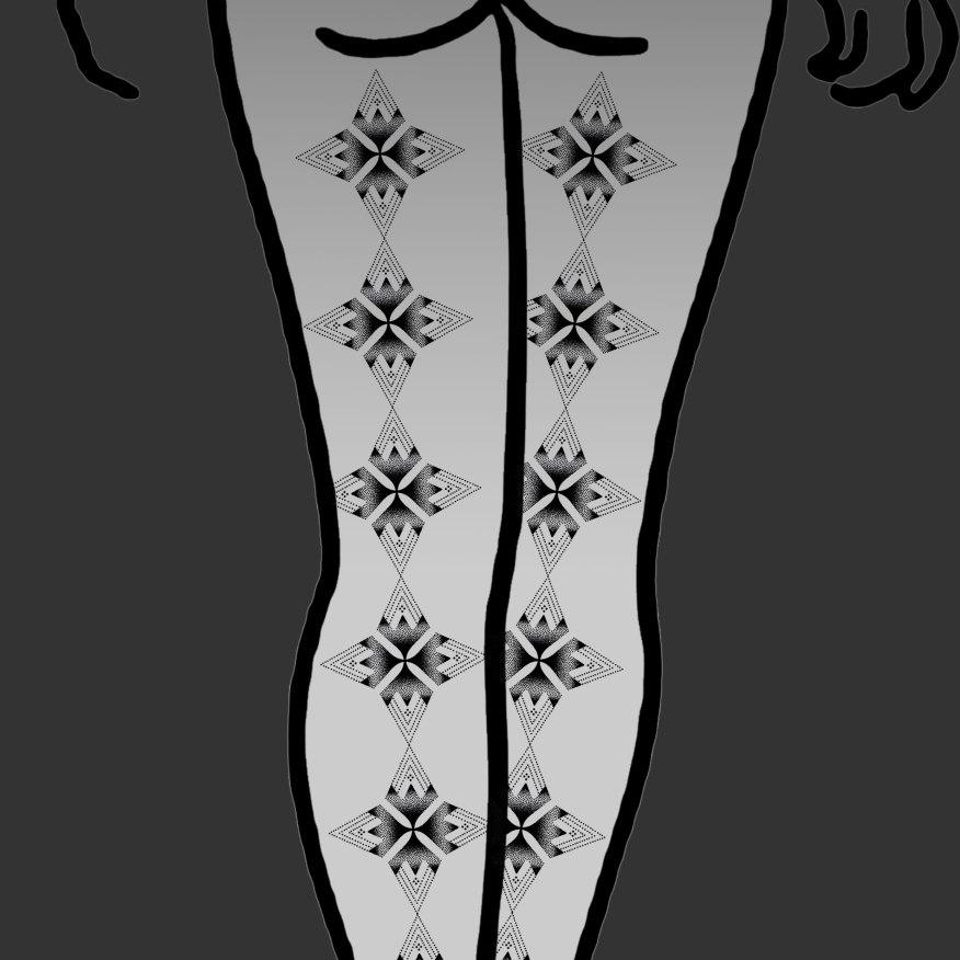 FLASH_back_legs_2